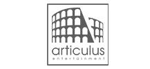 Articulus India Film Services