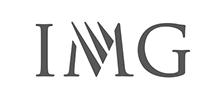 IMG India Film Services