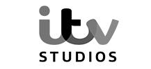 ITV Studios India Film Services