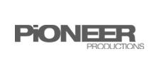 PIONEER India Film Services