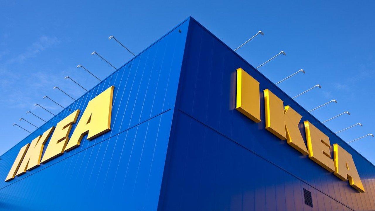 IKEA India Film Services
