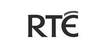 RTE India Film Services