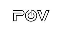 PQV India Film Services