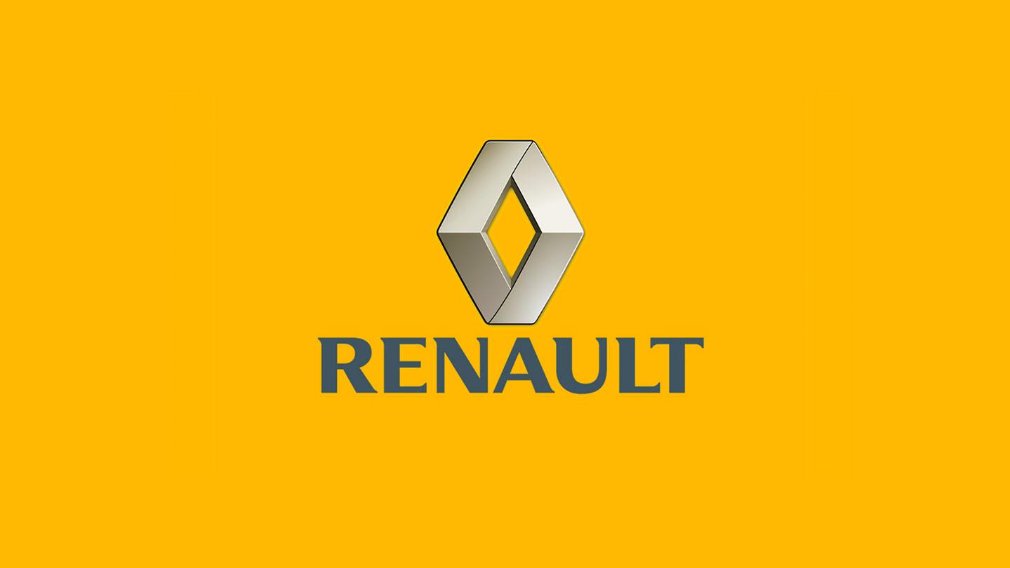 Renault India Film Services