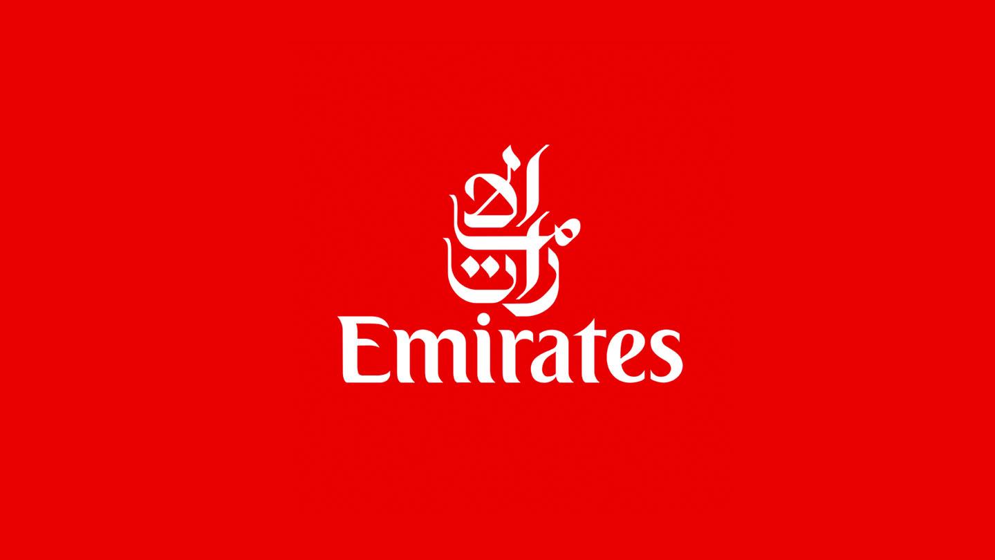 Emirates India Film Services