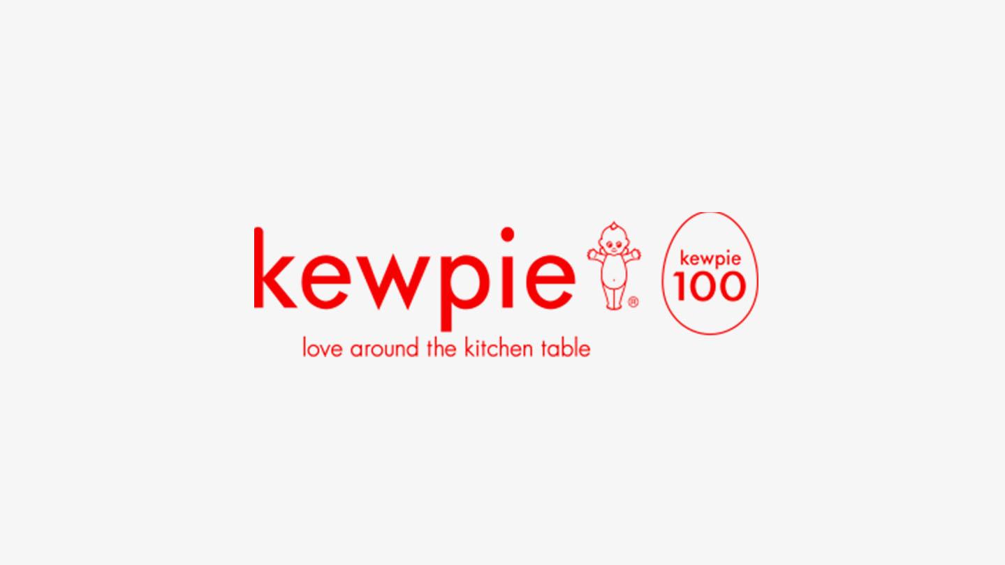 Kewpie India Film Services