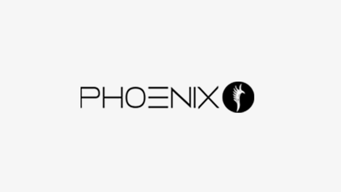 Phoenix India Film Services